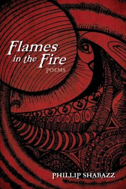 Flames in the Fire: Poems