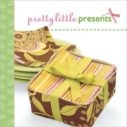 Pretty Little Presents