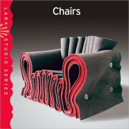 Chairs (Lark Studio Series)