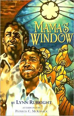 Mama's Window Lynn Rubright and Duane Smith
