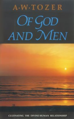 Of God and Men