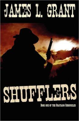 Shufflers