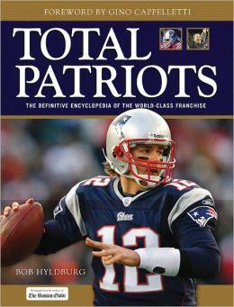 Total Patriots
