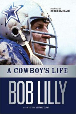 A Cowboy's Life