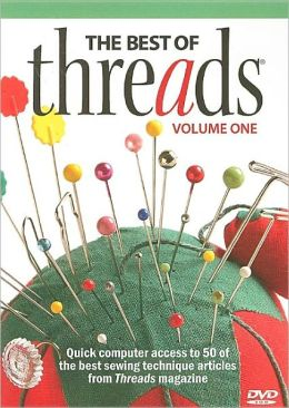 The Best of Threads, Volume 1