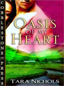 Oasis of my Heart
