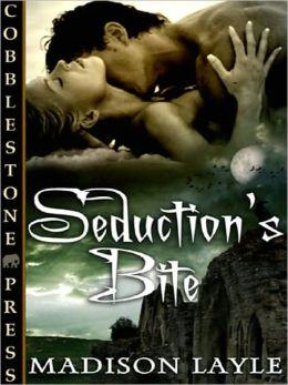 Seduction's Bite