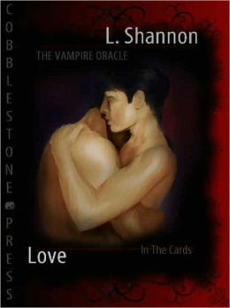 The Vampire Oracle: Love