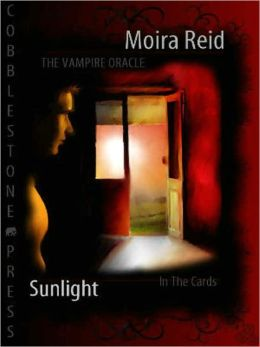 The Vampire Oracle: Sunlight
