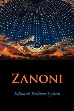 Zanoni
