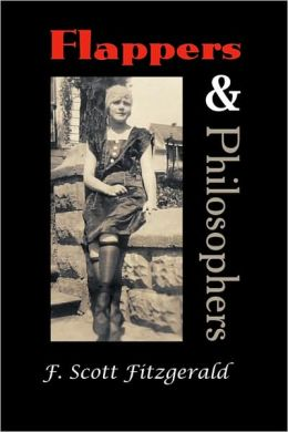 Flappers and Philosophers