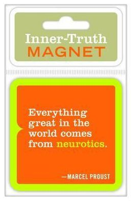Magnet: Everything Great
