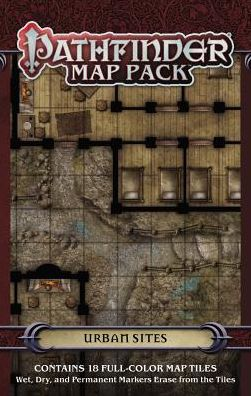 gamemastery map pack pdf download