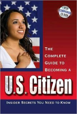 Your U.S. Citizenship Guide: What You Need to Know to Pass Your U.S. Citizenship Test