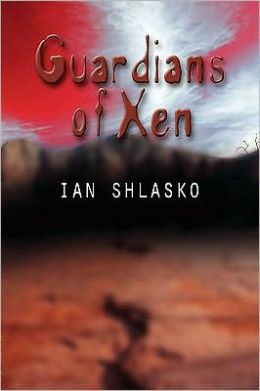 Guardians Of Xen