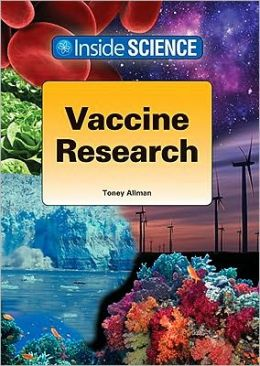 Vaccine Research