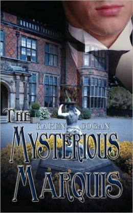 The Mysterious Marquis