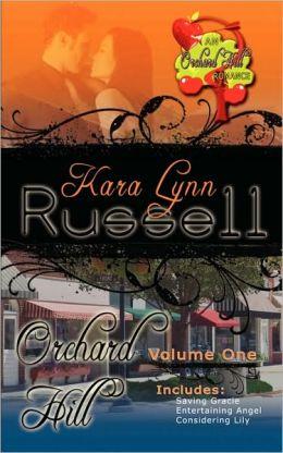 Orchard Hill, Vol.1
