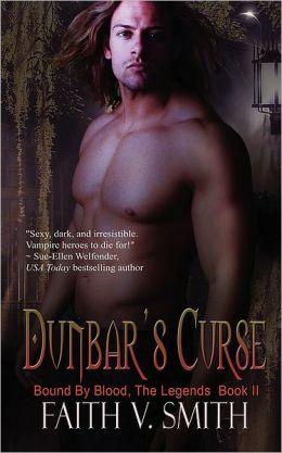 Dunbar's Curse