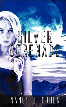 Silver Serenade