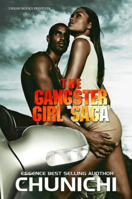 The Gangster Girl Saga