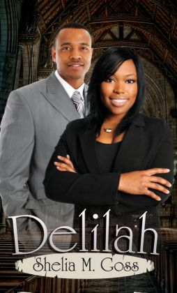 Delilah: '