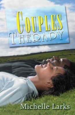 Couples' Therapy