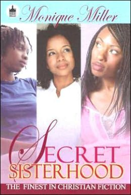 Secret Sisterhood