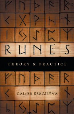 Runes: Theory and Practice