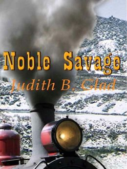 Noble Savage