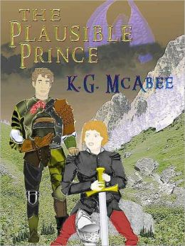 The Plausible Prince