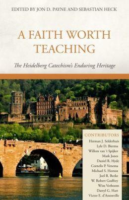 Amazon.com: heidelberg catechism