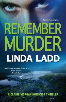 Remember Murder