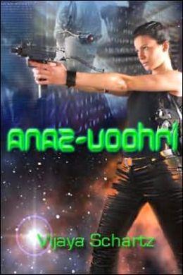 Anaz-Voohri