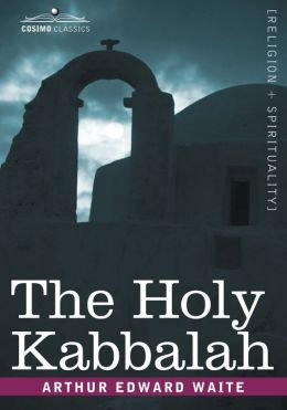Holy Kabbalah