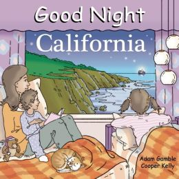 Good Night California