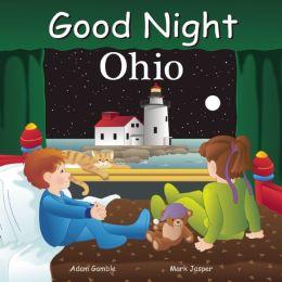 Good Night Ohio