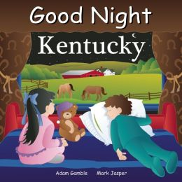 Good Night Kentucky