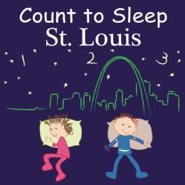 Count To Sleep St. Louis