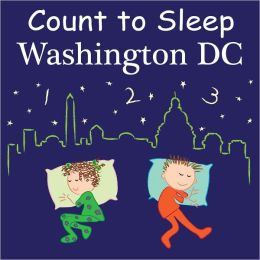 Count to Sleep Washington DC