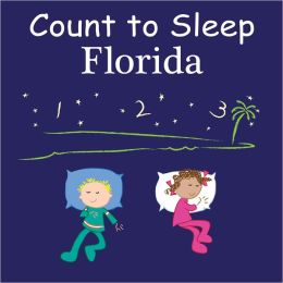 Count to Sleep Florida