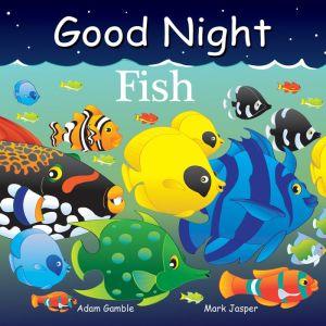 Good Night Fish
