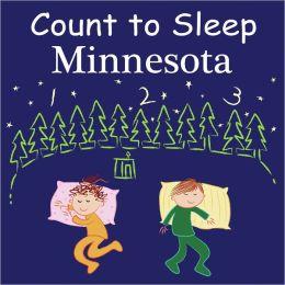 Count to Sleep Minnesota
