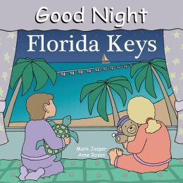 Good Night Florida Keys