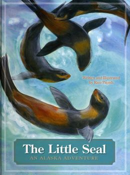 The Little Seal