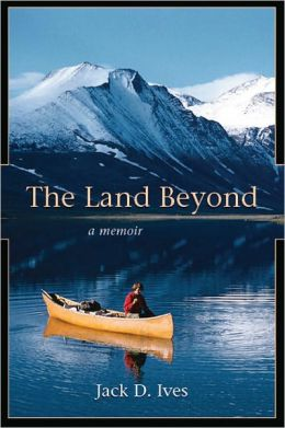 The Land Beyond: A Memoir