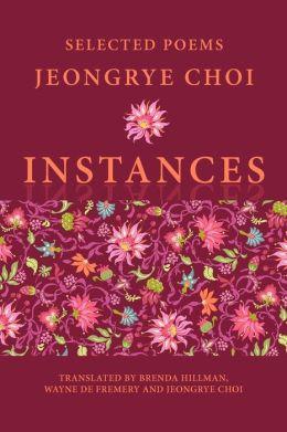 Instances