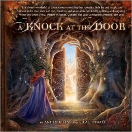 Knock at the Door