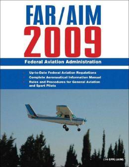 FAR/AIM 2009