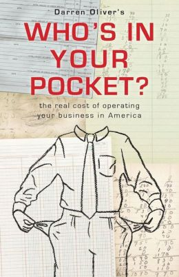 Who's in your Pocket?